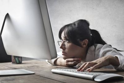 Пять советов журналистам-фрилансерам, как справиться с потерей заказов из-за коронавируса